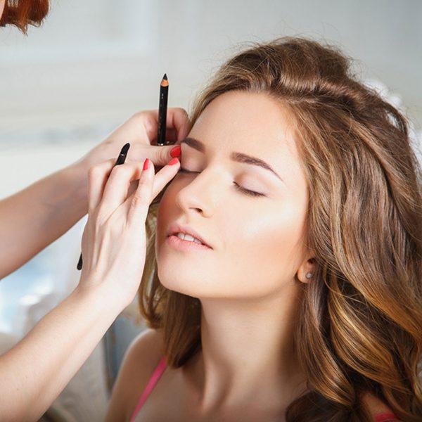 Makeup - Couture Academy